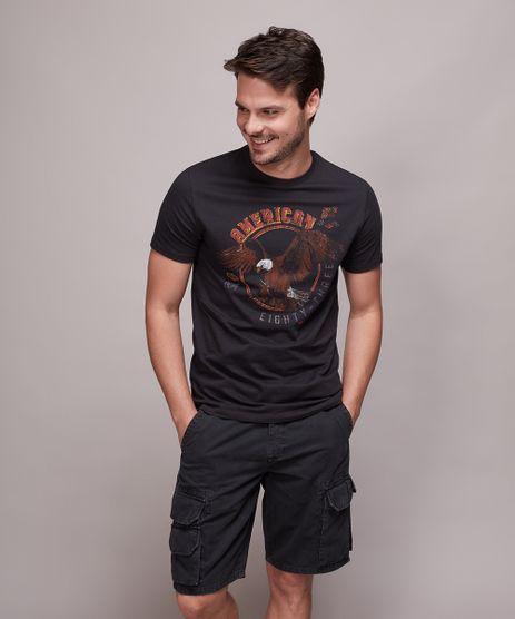 Camiseta-Masculina-Aguia-Manga-Curta-Gola-Careca-Coral-9609301-Coral_1