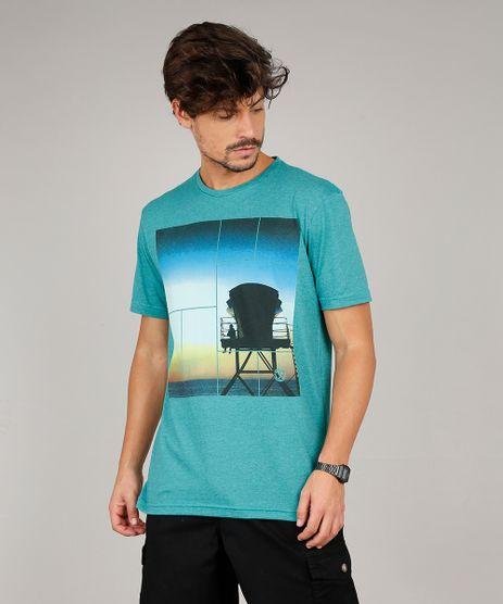 Camiseta-Masculina-Praia-Manga-Curta-Gola-Careca-Verde-Agua-9596749-Verde_Agua_1