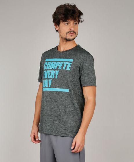 Camiseta-Masculina-Esportiva-Ace--Compete-Every-Day--Manga-Curta-Gola-Careca-Verde-Escuro-9604007-Verde_Escuro_1
