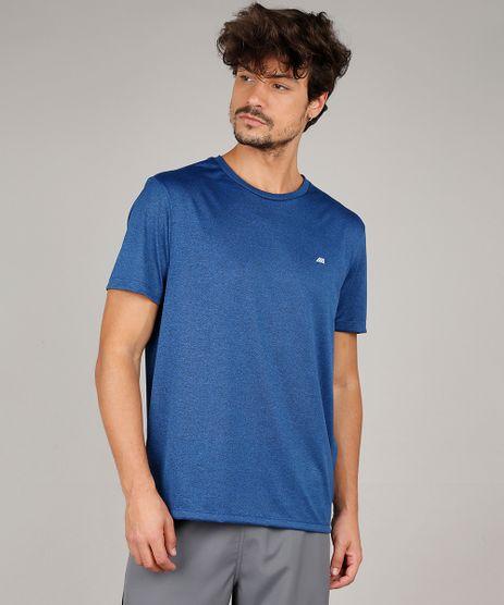 Camiseta-Masculina-Esportiva-Ace-Manga-Curta-Gola-Careca-Azul-Marinho-9604008-Azul_Marinho_1