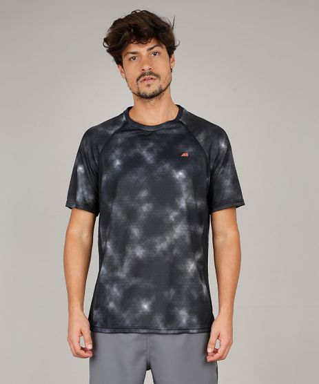 Camiseta-Masculina-Esportiva-Ace-Estampada-Manga-Curta-Gola-Careca-Preta-9599981-Preto_1