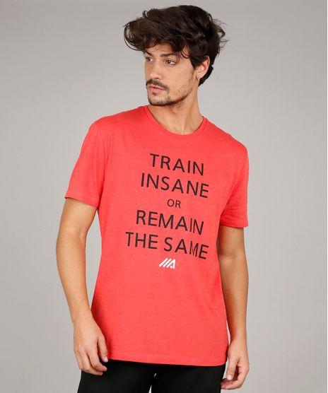 Camiseta-Masculina-Esportiva-Ace--Train-Insane--Manga-Curta-Gola-Careca-Vermelha-9594533-Vermelho_1