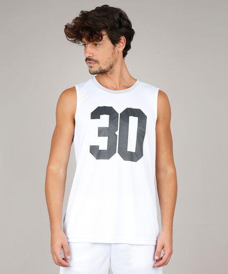 Regata-Masculina-Esportiva-Ace--30--Gola-Careca-Branca-9599980-Branco_1