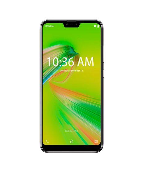 Smartphone-Asus-ZB634KL-Zenfone-Max-Shot-32GB--Prata-9684873-Prata_1