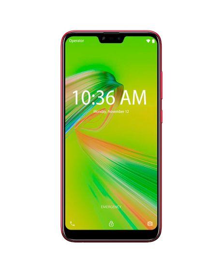 Smartphone-Asus-ZB634KL-Zenfone-Max-Shot-32GB--Vermelho-9684873-Vermelho_1