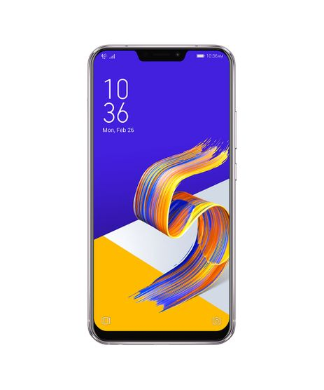 Smartphone-Asus-ZS620KL-Zenfone-5Z-128GB-Prata-9320442-Prata_1
