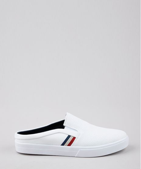 Tenis-Mule-Masculino-Oneself-Slip-On-Branco-9668426-Branco_1