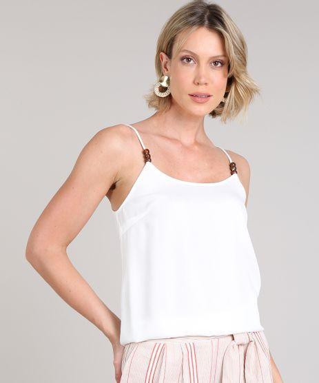 Regata-Feminino-Ampla-Decote-Redondo-Branca-9538446-Branco_1