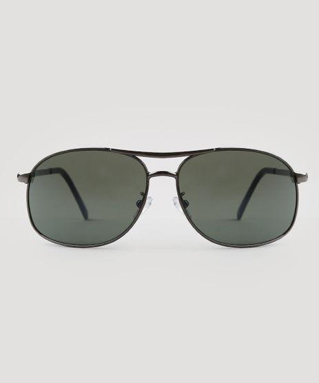 Oculos-de-Sol-Quadrado-Masculino-Ace-Grafite-9681322-Grafite_1
