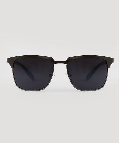 Oculos-de-Sol-Quadrado-Masculino-Ace-Preto-9681307-Preto_1