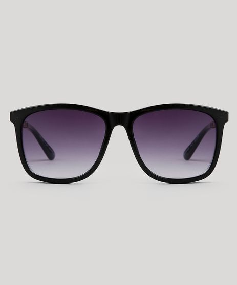 Oculos-de-Sol-Quadrado-Masculino-Ace-Preto-9681337-Preto_1