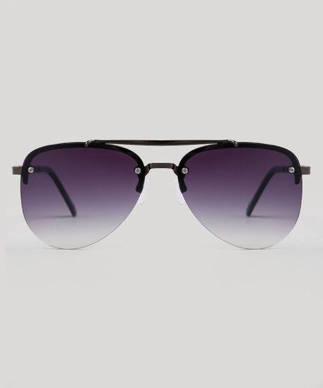 Oculos-de-Sol-Aviador-Masculino-Ace-Grafite-9681291-Grafite_1