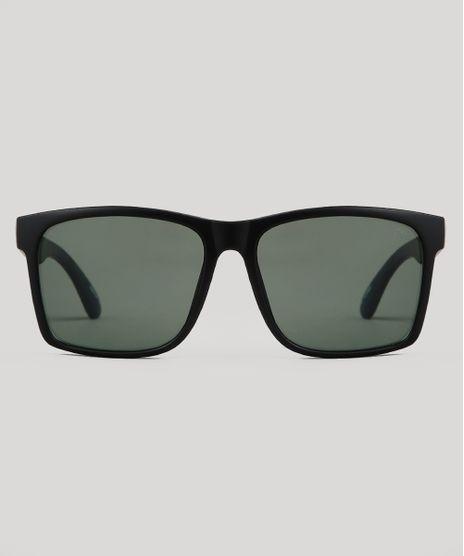 Oculos-de-Sol-Quadrado-Masculino-Oneself-Preto-9672954-Preto_1
