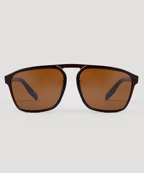 Oculos-de-Sol-Quadrado-Masculino-Ace-Marrom-9672948-Marrom_1