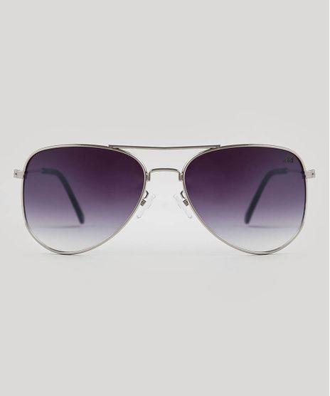Oculos-de-Sol-Aviador-Masculino-Ace-Prateado-9671611-Prateado_1