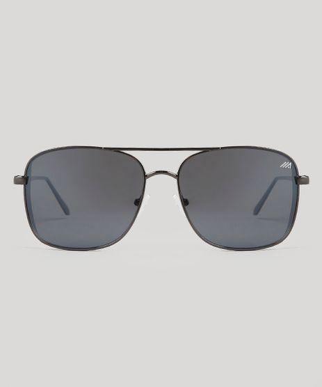 Oculos-de-Sol-Quadrado-Masculino-Ace-Grafite-9681298-Grafite_1