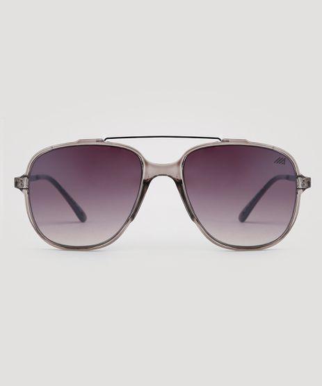 Oculos-de-Sol-Quadrado-Masculino-Ace-Cinza-9681313-Cinza_1