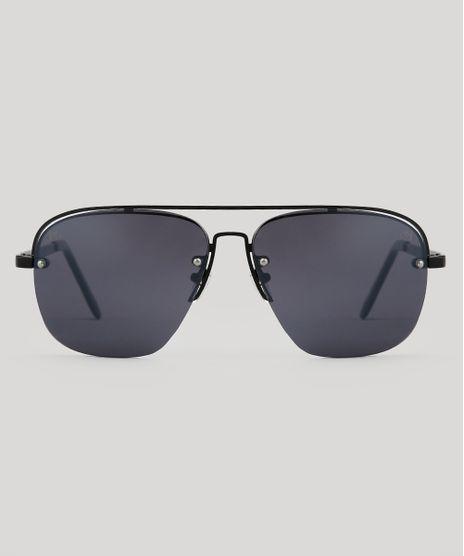 Oculos-de-Sol-Quadrado-Masculino-Ace-Preto-9681301-Preto_1