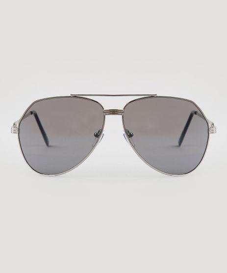 Oculos-de-Sol-Aviador-Masculino-Ace-Prateado-9681284-Prateado_1