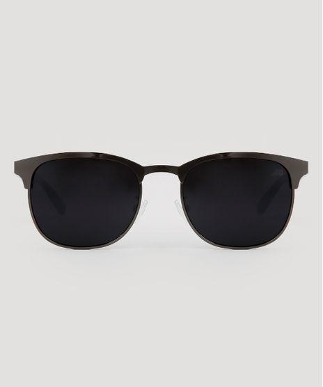 Oculos-de-Sol-Quadrado-Masculino-Ace-Preto-9681304-Preto_1