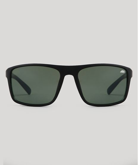 Oculos-de-Sol-Quadrado-Masculino-Ace-Preto-9681316-Preto_1