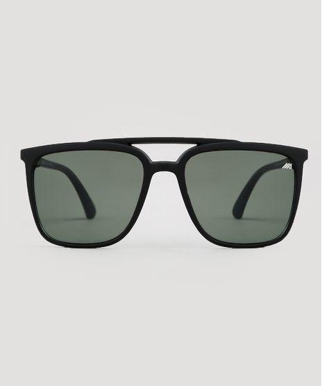 Oculos-de-Sol-Quadrado-Masculino-Oneself-Preto-9681287-Preto_1