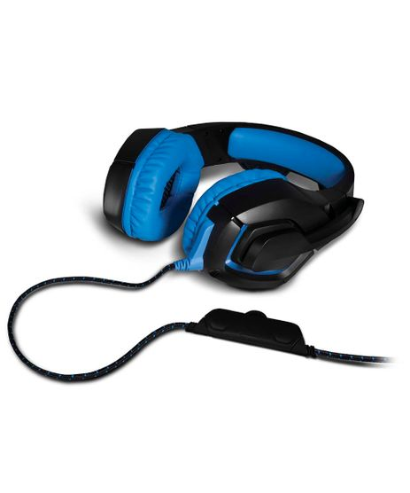 //www.cea.com.br/headset-gamer-warrior-straton-usb-2-0-stereo-led-azul---ph244-2250389/p?idsku=2605832
