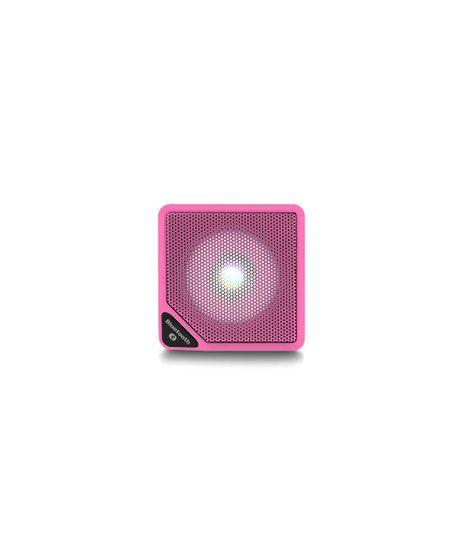 image-8f6d8d3fe97b45e88dcd6e08d858b463