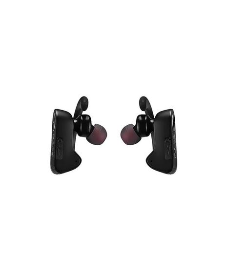 //www.cea.com.br/earphone-sport-bluetooth-4-1-tws-resistente-a-agua-preto-pulse---ph267-2250419/p?idsku=2605862