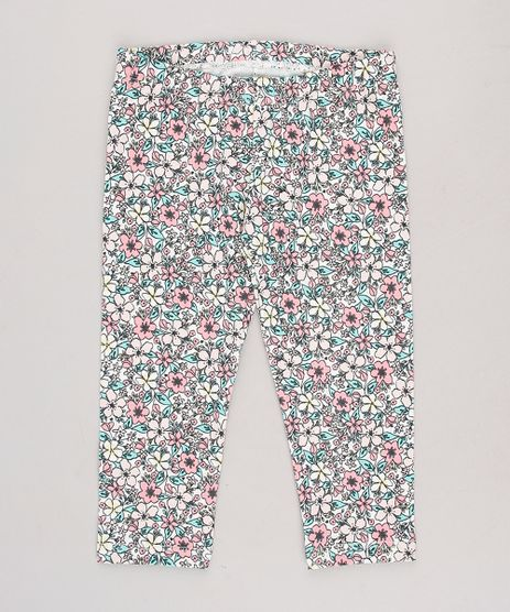 Calca-Legging-Infantil-Estampada-Floral-Off-White-9595620-Off_White_1