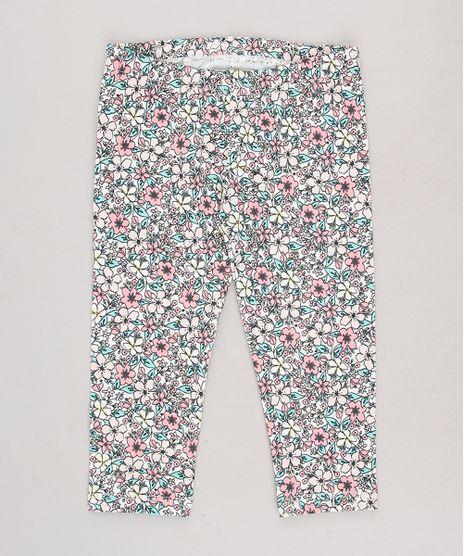 Calca-Legging-Infantil-Estampada-Floral-Off-White-9595620-Off_White_1