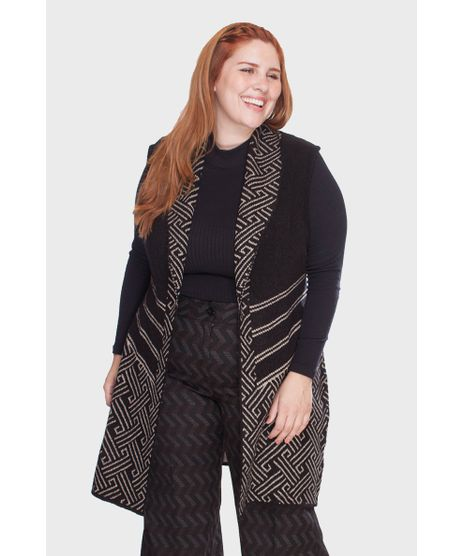 //www.cea.com.br/colete-thayla-plus-size-2238239/p?idsku=2605921