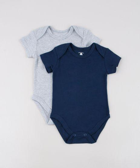 Kit-de-2-Bodies-Infantis-Basicos-Manga-Curta-Multicor-9584539-Multicor_1