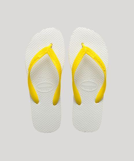 Chinelo-Feminino-Havaianas-Tradicional--Amarelo-9643516-Amarelo_1