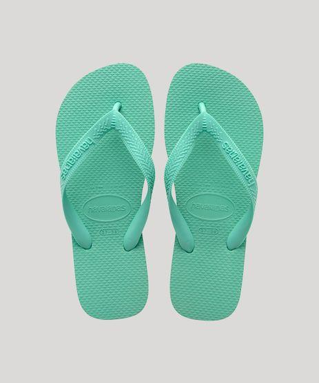 Chinelo-Feminino-Havaianas-Top-Verde-Claro-9643517-Verde_Claro_1