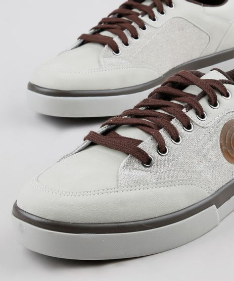 //www.cea.com.br/tenis-masculino-oneself-com-recortes-bege-9668421-bege/p?idsku=2604881