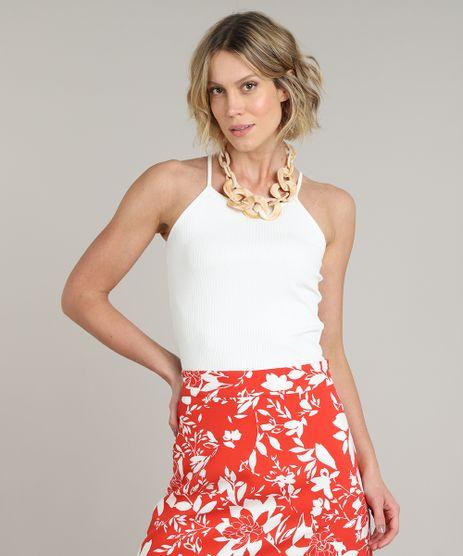 Regata-Feminina-Cropped-Halter-Neck-Canelada-Off-White-9639692-Off_White_1