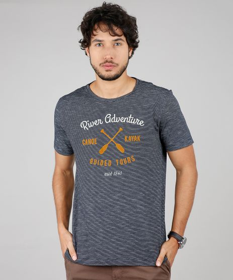 Camiseta-Masculina-Comfort-Fit-Listrada--River-Adventure--Manga-Curta-Gola-Careca-Azul-Marinho-9612096-Azul_Marinho_1