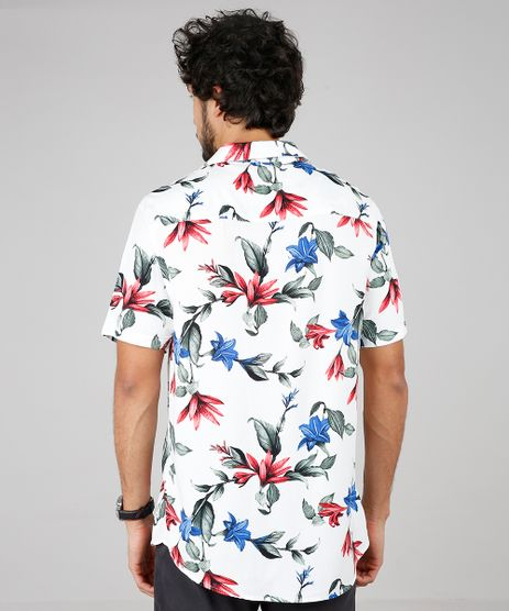//www.cea.com.br/camisa-masculina-relaxed-estampada-floral-manga-curta-off-white-9593481-off_white/p?idsku=2598165
