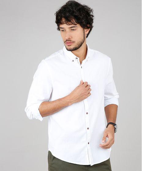 Camisa-Masculina-Comfort-Manga-Longa-Off-White-9523389-Off_White_1