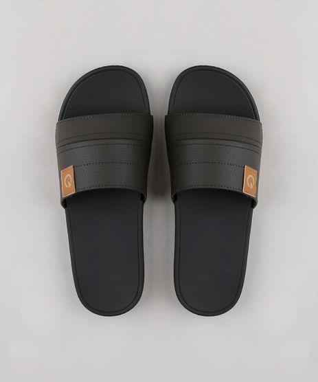Chinelo-Slide-Masculino-Cartago-Marrom-9666150-Marrom_1