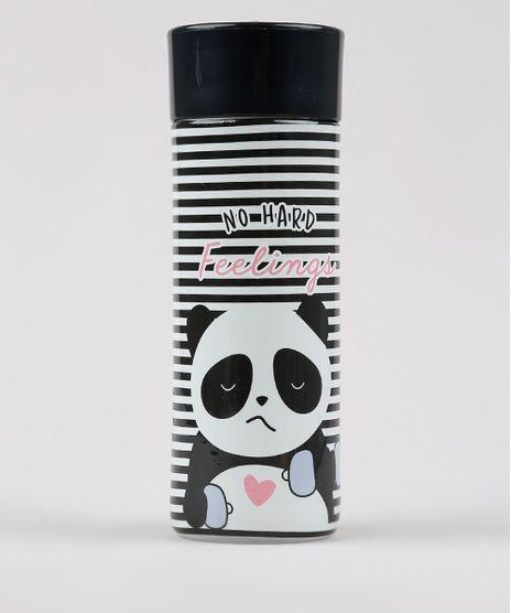 Garrafa-Panda-Listrada--No-Hard-Feelings--Preta-9661619-Preto_1
