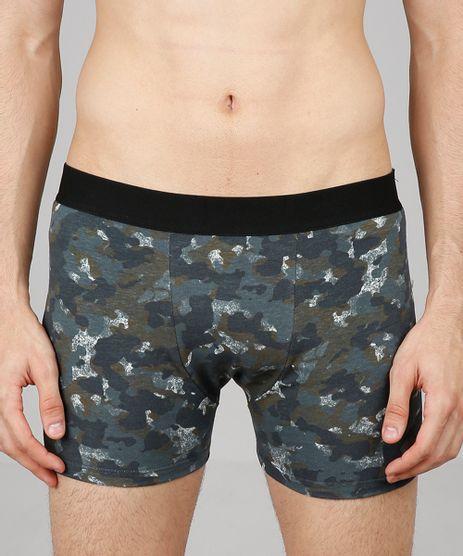 Cueca-Boxer-Masculina-Estampada-Camuflada-Verde-Militar-9635380-Verde_Militar_1