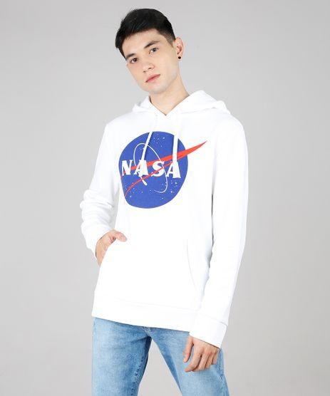 Blusao-Masculino-Lunar-em-Moletom-com-Bolsos-e-Capuz-Off-White-9362802-Off_White_1