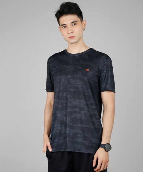 Camiseta-Masculina-Esportiva-Ace-Estampada-Camuflada-Manga-Curta-Gola-Careca-Chumbo-9599975-Chumbo_1