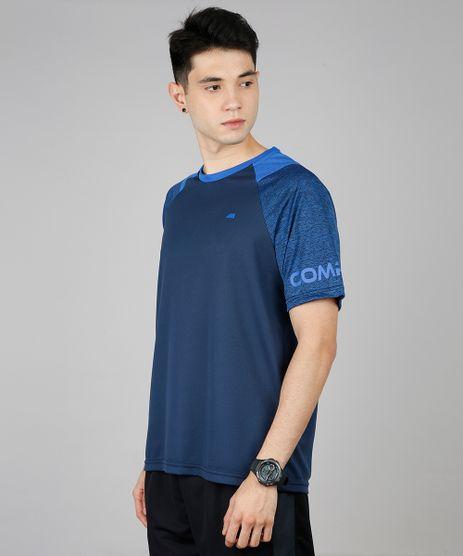 Camiseta-Masculina-Esportiva-Ace-com-Recorte-Raglan-Manga-Curta-Gola-Careca-Azul-Marinho-9599977-Azul_Marinho_1
