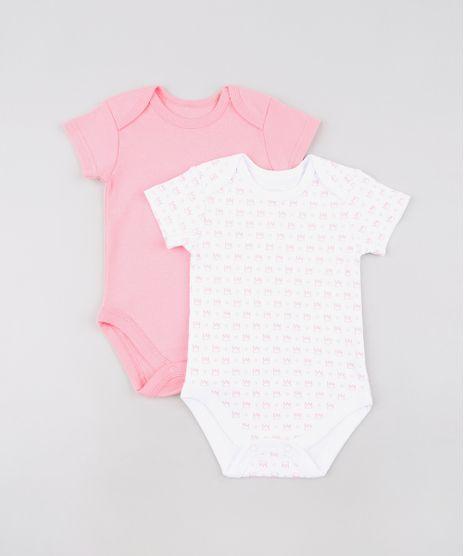Kit-de-2-Bodies-Infantis-Manga-Curta-Multicor-9584493-Multicor_1