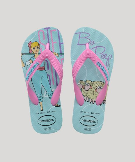 Chinelo-Infantil-Havaianas-Top-Toy-Story-4-Betty-Azul-Claro-9643987-Azul_Claro_1