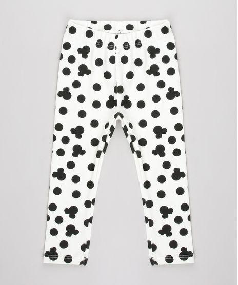Calca-Legging-Infantil-Minnie-Estampada-de-Poa-Off-White-9631422-Off_White_1