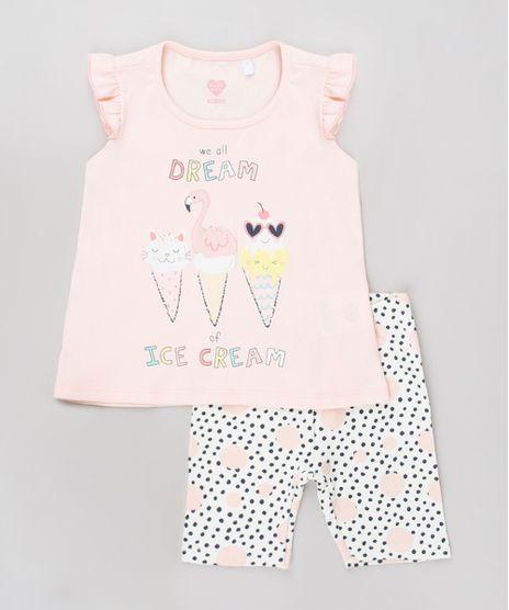 Conjunto-Infantil-de-Regata--We-All-Dream----com-babado-Rosa---Bermuda-Estampada-Poa-Rosa-Claro-9628099-Rosa_Claro_1